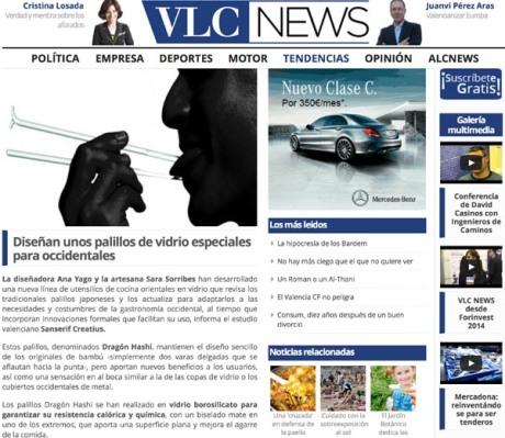 VLCNews 21-4-14b