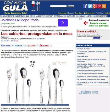 ConMuchaGula 28-9-14